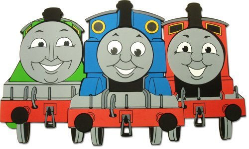 Thomas And Friends Clipart Vector, Clipart, PSD.