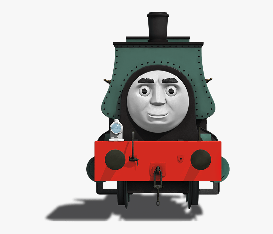 Engine Clipart Train Head.
