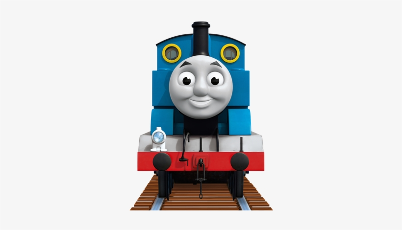 Thomas And Friends Png images collection for free download.