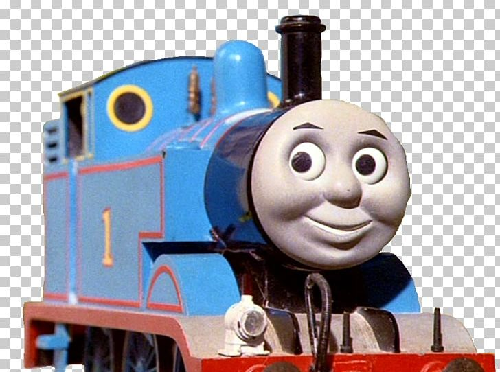 Thomas & Friends Gordon Train Tank Locomotive PNG, Clipart.