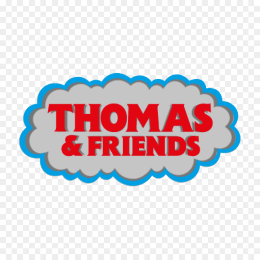 Thomas Area png download.
