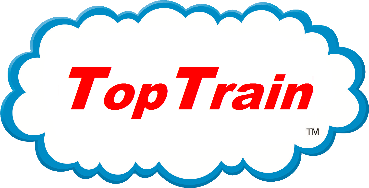 HD Thomas And Friends Logo Png , Png Download.