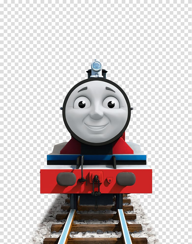 Thomas & Friends Sodor Toby the Tram Engine Sir Topham Hatt.