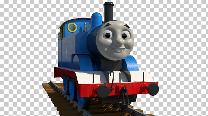 Thomas & Friends Sodor Digital Art PNG, Clipart, Amp, Art.