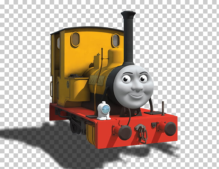 Thomas & Friends Peter Sam Sodor Percy, meet PNG clipart.