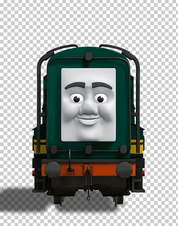 Thomas & Friends Diesel Sodor Wikia PNG, Clipart, Amp.