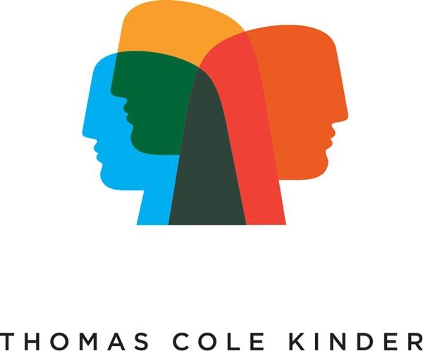 Thomas Cole Kinder.