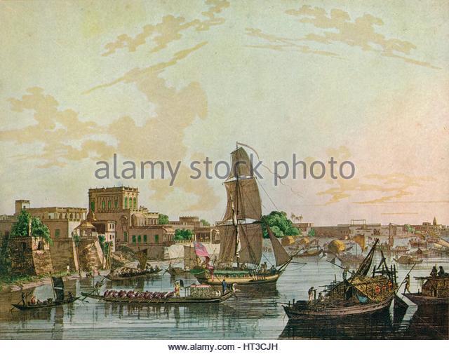 Trade Ship 18th Century Stock Photos & Trade Ship 18th Century.