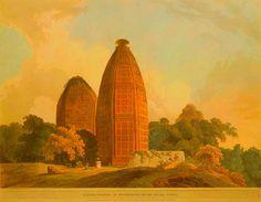 Sri Vrindavan Dham.
