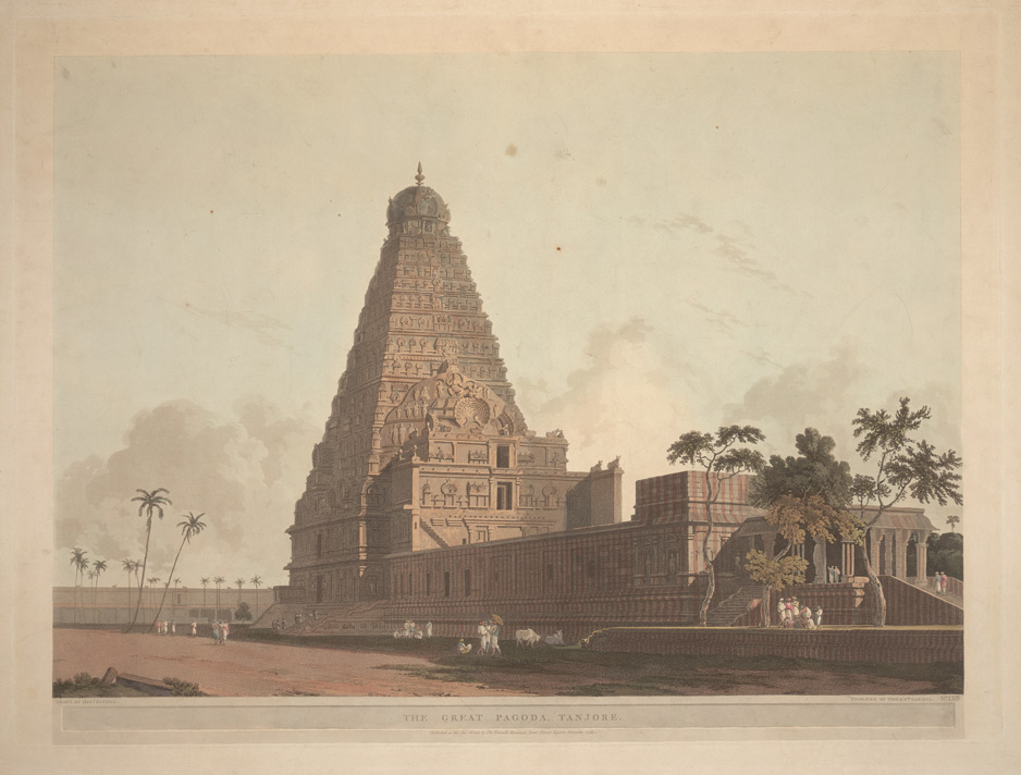 """1000+ images about """"East India company"""" on Pinterest."""