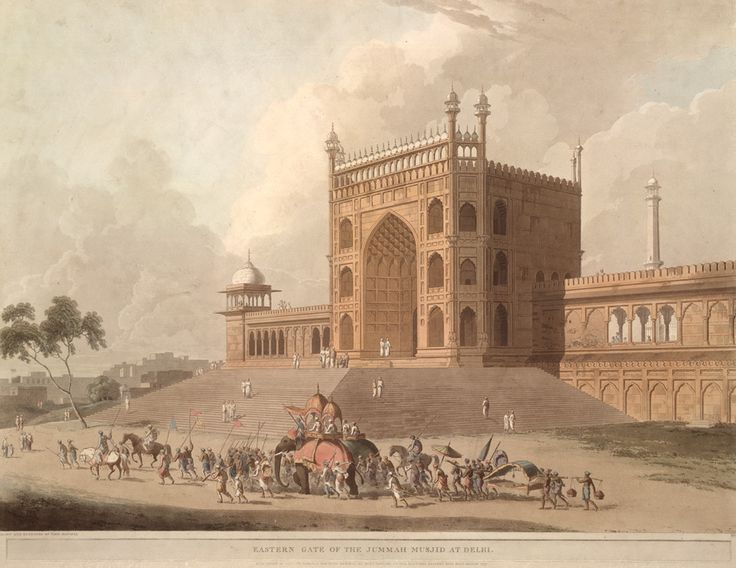 1000+ images about British Raj / East India Company on Pinterest.