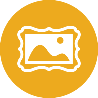 Open Inheritance Art » Object Page.
