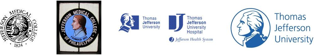 Jefferson Logo.