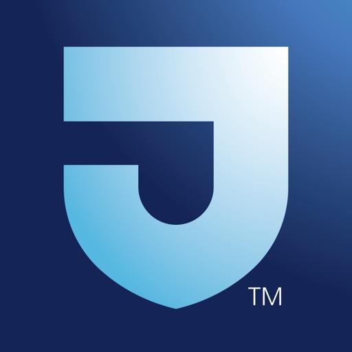 Learn AT TJU by Thomas Jefferson University.