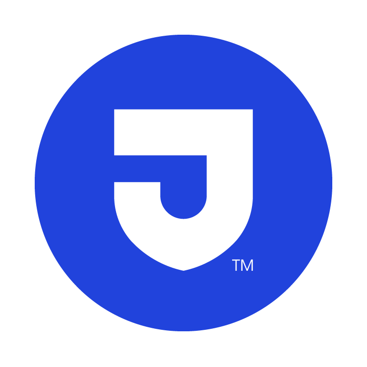 Brand New: New Logo for Philadelphia University and Thomas.