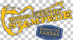 Thomas Rhett PNG Images, Thomas Rhett Clipart Free Download.