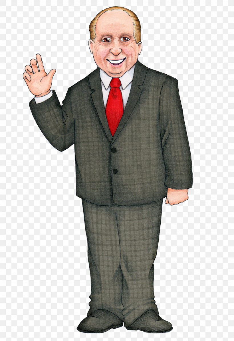Thomas S. Monson Lds Clip Art The Church Of Jesus Christ Of.