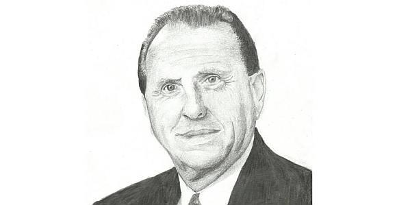 President Monson Clipart.