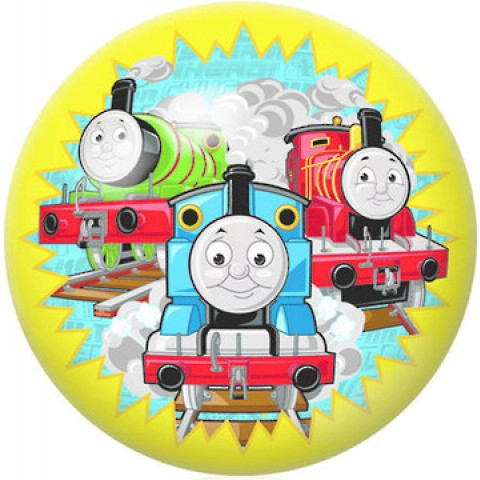Thomas & Friends.