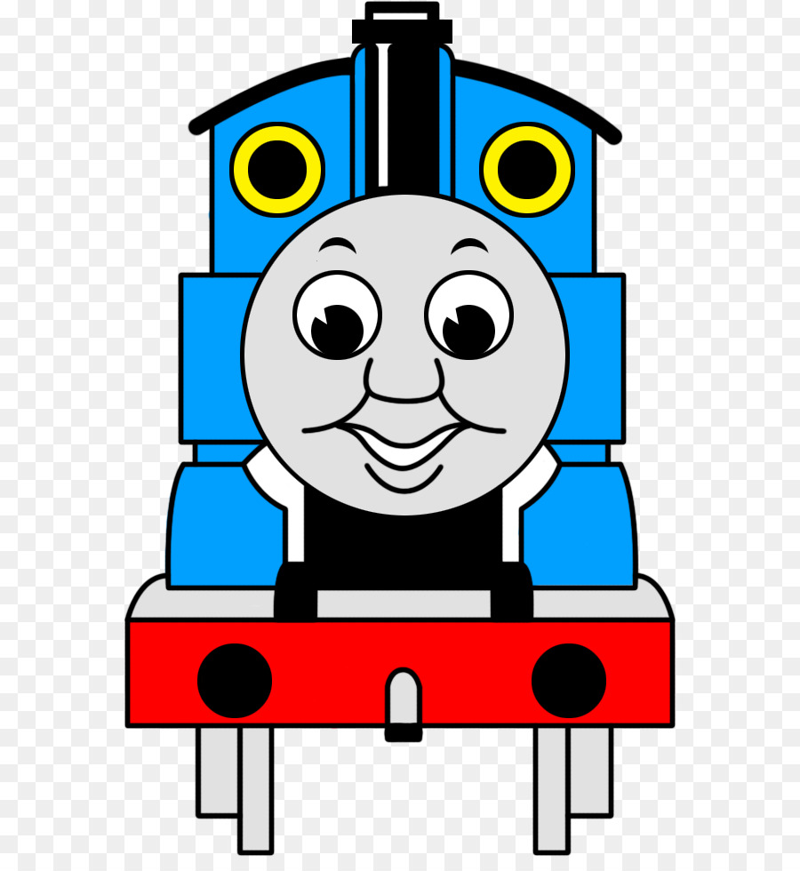Engine clipart thomas tank engine, Engine thomas tank engine.