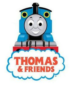 Details about Thomas The Tank Engine TRAIN BEDDING SET.