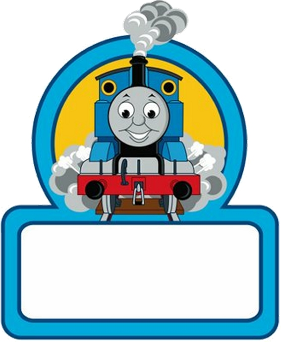 Pin by Crafty Annabelle on Thomas The Train Printables.