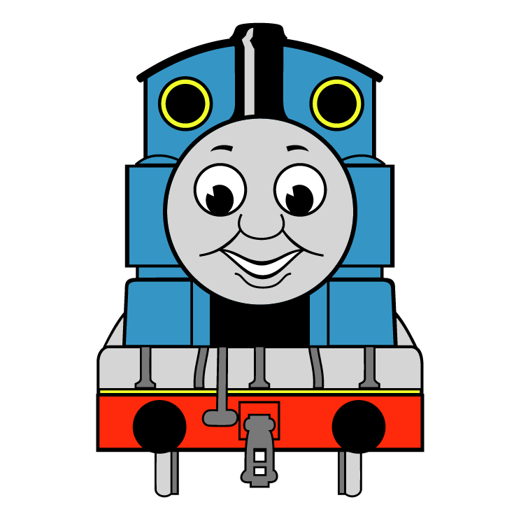 Polar Express Train Clipart at GetDrawings.com.