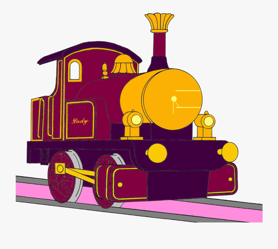 Thomas The Tank Engine Face Png.