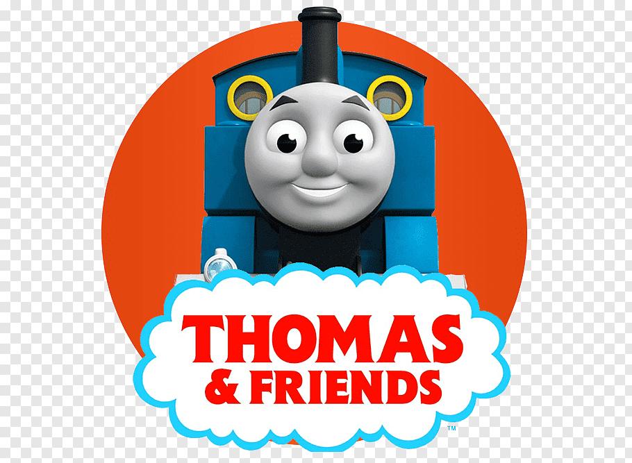 Thomas The Train, Fisherprice, Tshirt, Toy, Fisherprice.