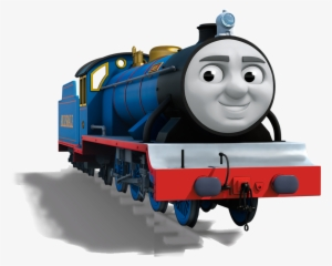 Thomas The Train PNG & Download Transparent Thomas The Train.