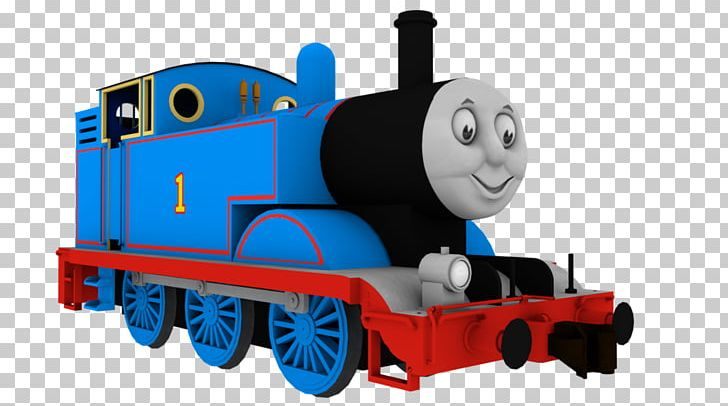 Day Out With Thomas Train YouTube PNG, Clipart, Art, Bob The.