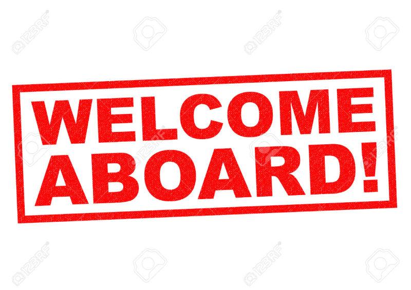 Welcome to Tom Weaver Associates.