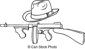 Thompson Stock Illustrations. 66 Thompson clip art images and.