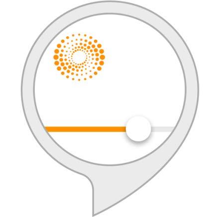 Amazon.com: Thomson Reuters.