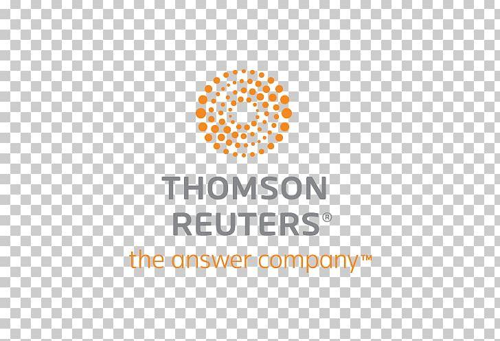 Thomson Reuters Corporation Business Thomson Reuters India.