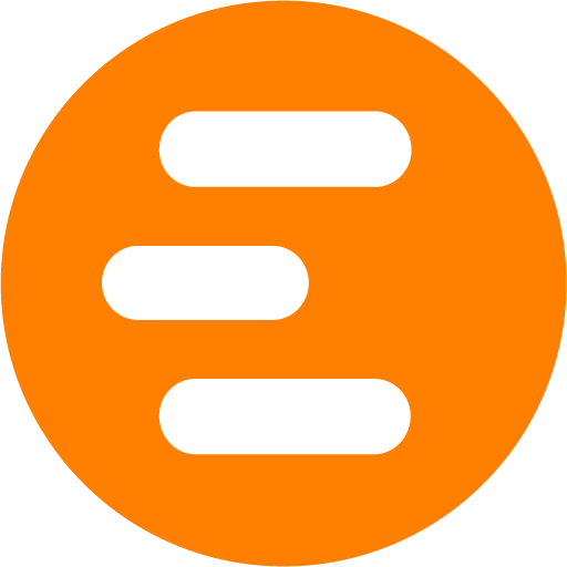 Thomson Reuters Eikon APK App.
