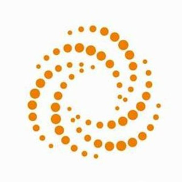 Thomson Reuters Foundation on Vimeo.