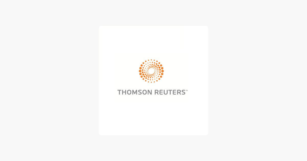 Thomson Reuters Financial and Risk Podcasts: MiFID II.