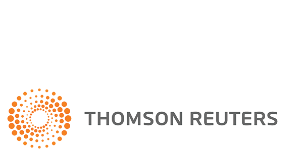 How Thomson Reuters uses tibbr.