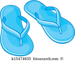 Thongs Clipart EPS Images. 1,384 thongs clip art vector.