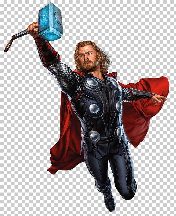 Thor Jane Foster Marvel Cinematic Universe , Thor PNG.