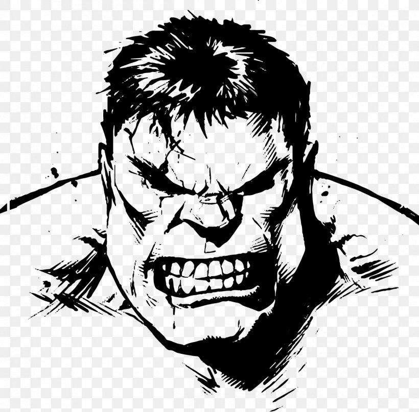 Hulk Iron Man Wolverine T.