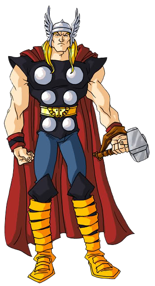 Free Thor Cliparts, Download Free Clip Art, Free Clip Art on.