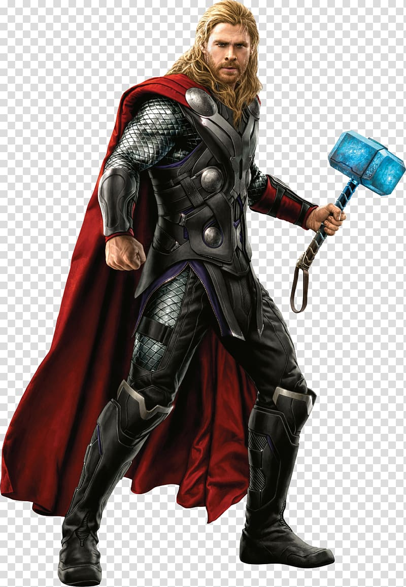 Thor , Thor Jane Foster Marvel Cinematic Universe , Thor.