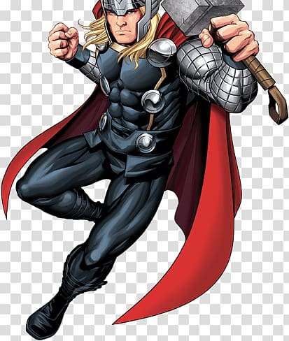 Thor Loki Marvel Cinematic Universe Marvel Comics Marvel.