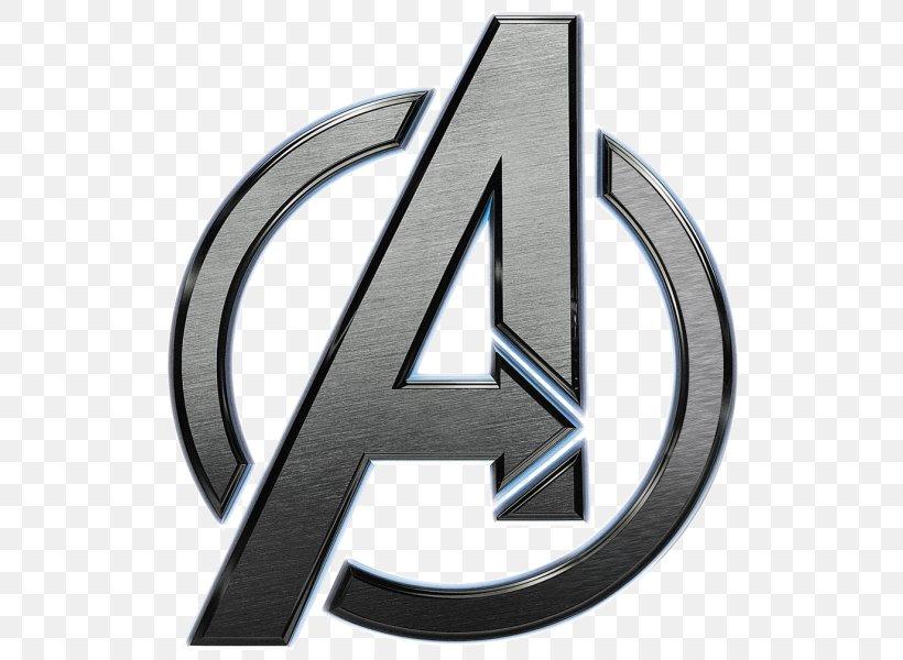 Captain America Thor Logo, PNG, 600x600px, Captain America.