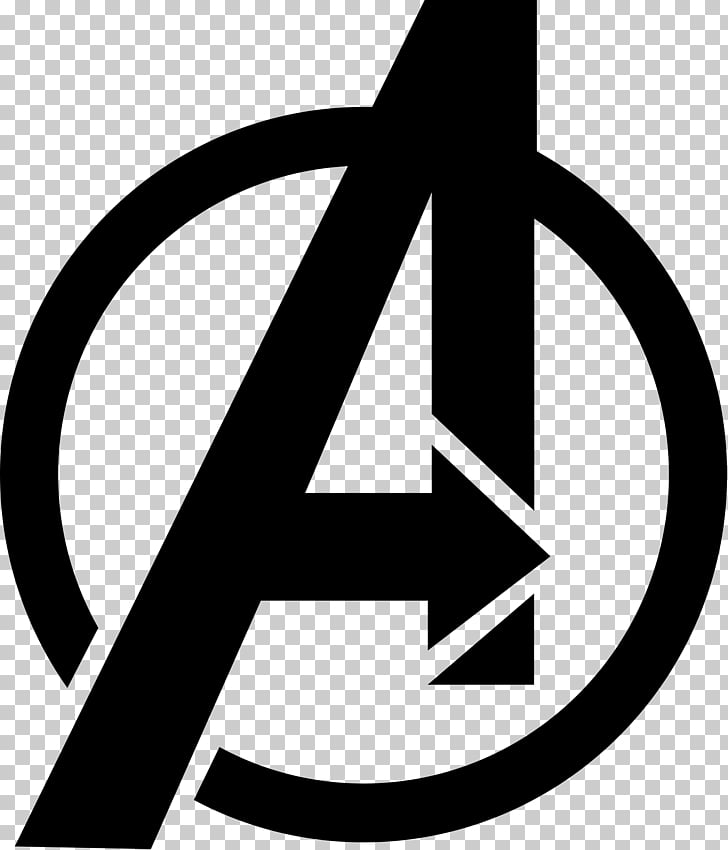 Thor Clint Barton Captain America Logo, lose PNG clipart.