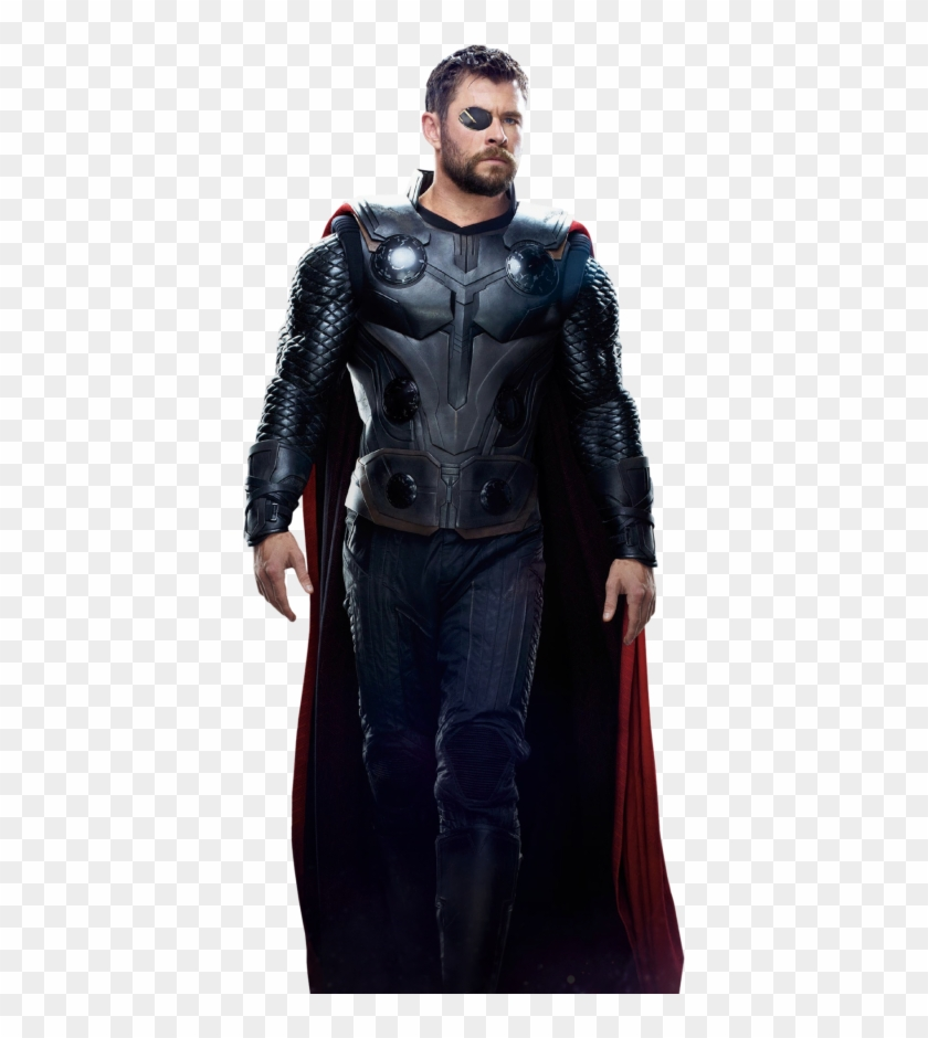 Style Thor Transparent Background Png Images.