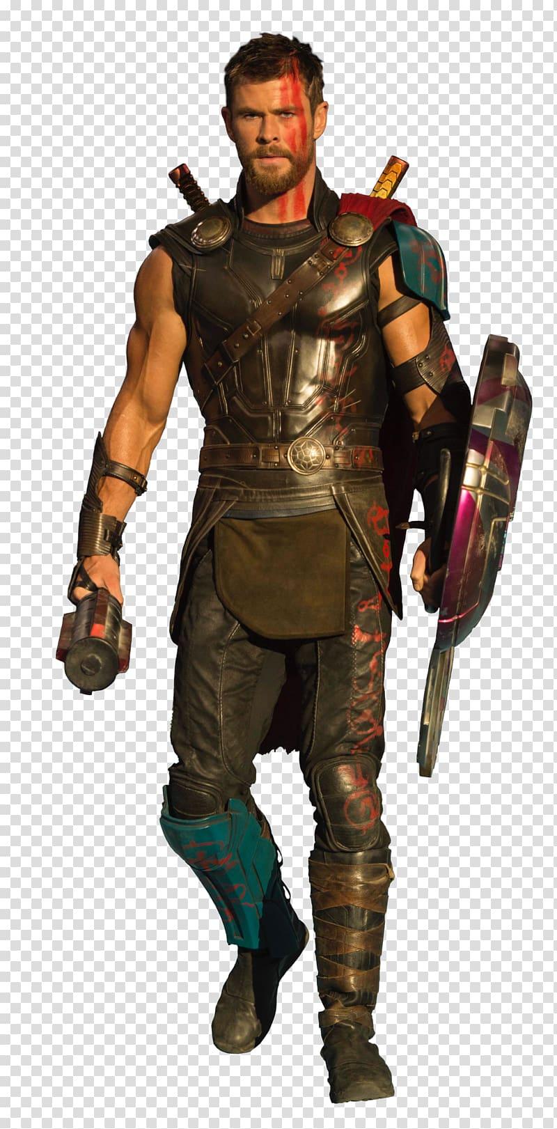 Chris Hemsworth, Chris Hemsworth Thor: Ragnarok Loki.
