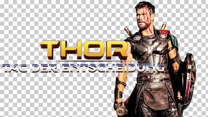 Thor Hulk Loki Valkyrie Hela, Thor ragnarok PNG clipart.